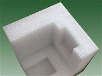 Khay định hình xốp PE Foam
