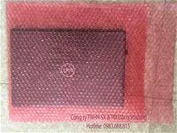 Túi xốp hơi hồng CTĐ D10