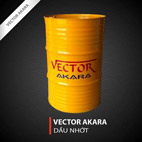 Vector Akara Prix