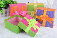 Bao bì quà tặng