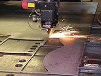 Dịch vụ cắt laser
