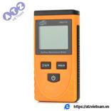 Máy đo điện trở bề mặt Benetech GM 3110