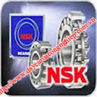 Vòng bi bạc đạn NSK