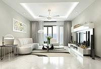 Thiết kế thi công nội thất nhà ở