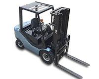 Diesel Forklifts C15