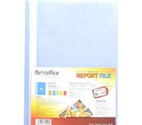 Bìa báo cáo file A4