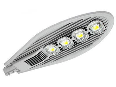 LED Streetlight 220V 80W