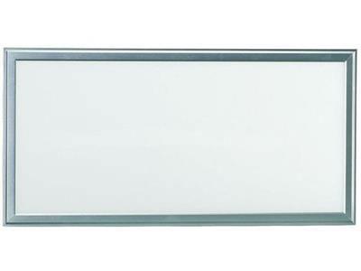 Flat tile panel Downlight 600x600