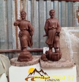 Điêu khắc