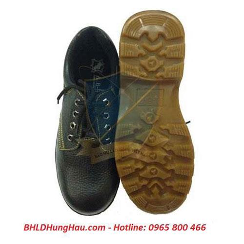 Giày bảo hộ kép 2