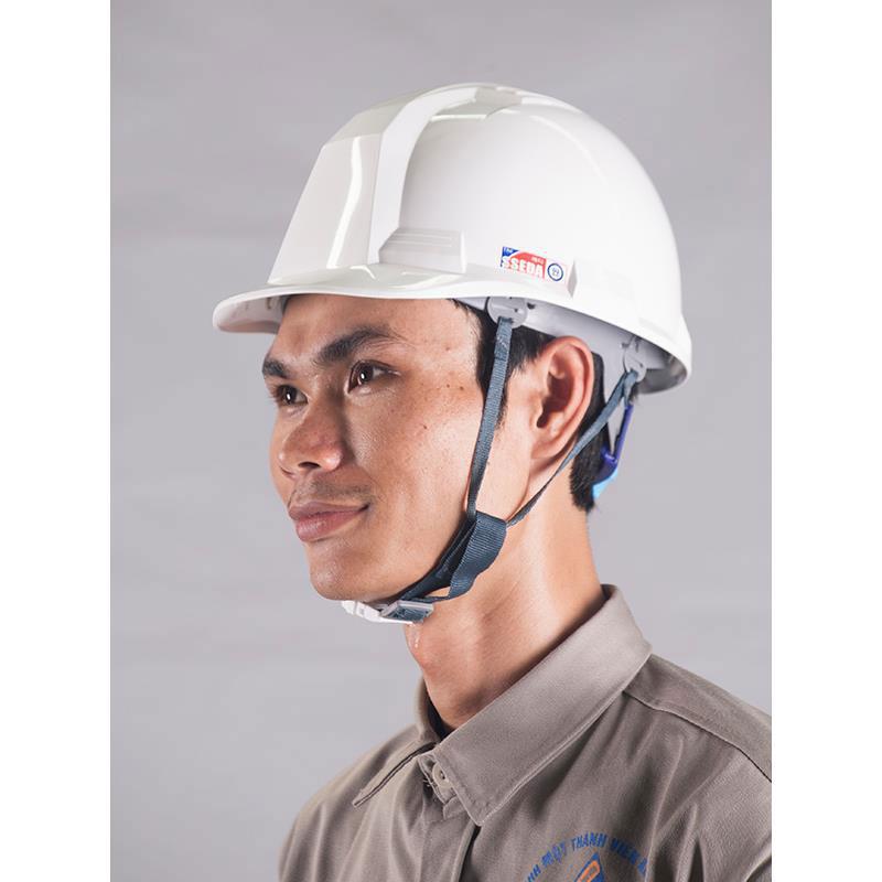 Mũ bảo hộ Hàn Quốc Sedda