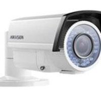 Camera Analog DS-2CE15C2P-VFIR3