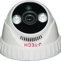 Camera AHD J-Tech AHD3205 1MP