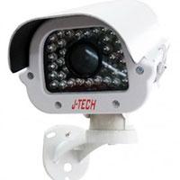 Camera AHD J-TECH AHD5118A