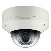 Camera Samsung SNV-6084