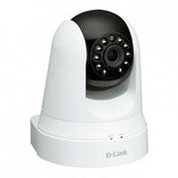 Camera IP Cloud D-Link DCS-5020L