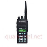 Motorola GP338-U