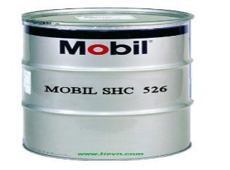 Mobil SHC 526 cao cấp