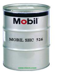 Mobil SHC 526