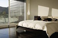 Thiết kế thi công phòng ngủ