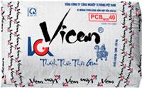 Xi măng Vicem PCBms40