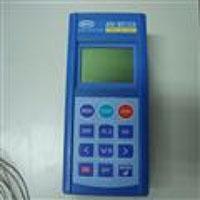Thiết bị báo nhiệt AM - 8010K