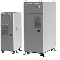 PEC Series Precision Chiller