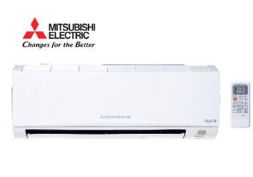 Điều hòa  Mitsubishi Electric