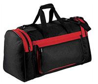 sport bag 01