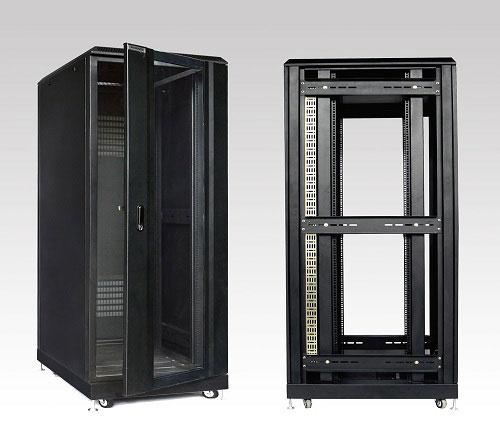 Tủ rack 36U chuẩn 19