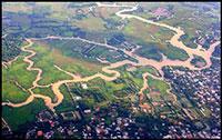 Vận chuyển HH các tỉnh Đông Nam Bộ