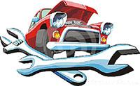 Sửa chữa ô tô