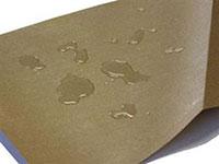 Bao bì carton có chống thấm