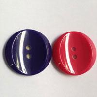 Nút (cúc) oval