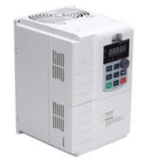 Biến tần năng lượng mặt trời iNDVS U8000