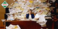 Dịch vụ kiểm tra sổ sách kế toán