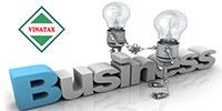 Thành lập công ty tư nhân