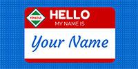 Thay đổi tên công ty