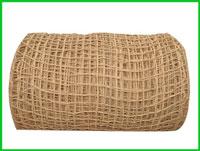 Lưới xơ dừa