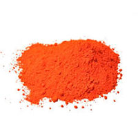 DDP Orange (PO 73 + PY184)