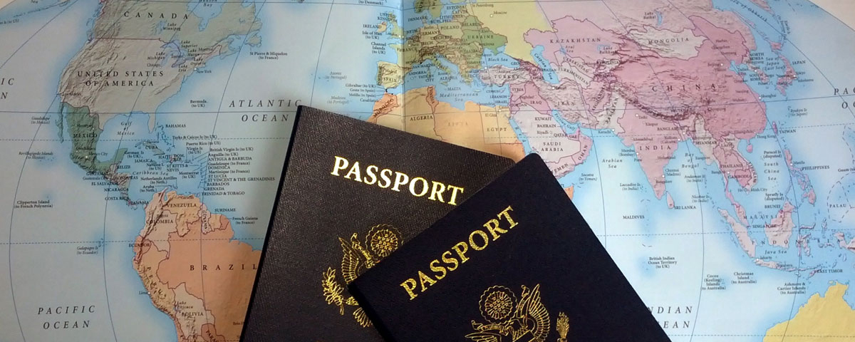 Dịch hồ sơ visa
