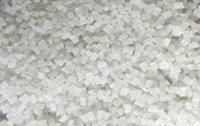 Hạt nhựa nguyên liệu