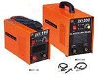 Máy hàn Inverter Tig ZX7