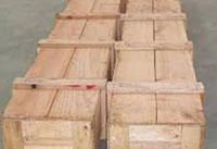 Kiện thùng gỗ