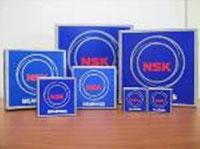 Vòng bi NSK 6302 DDU