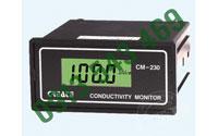 Đồng hồ đo độ dẫn điện