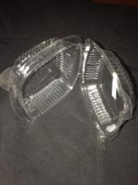 Khay nhựa hộp nhựa
