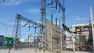 Thi công công trình điện