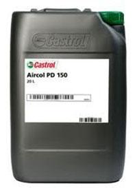 Castrol Aircol PD 150