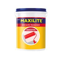 Sơn nước trong nhà MAXILITE